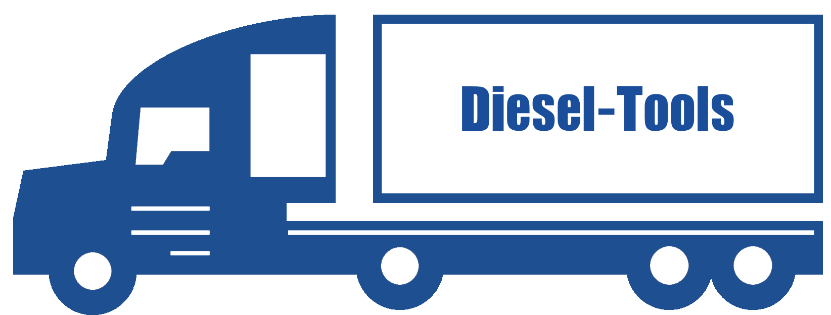 Diesel-Tools