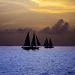 nature_boat