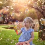 bubbles_family