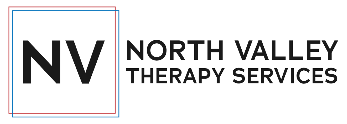 North Valley Therapy Services