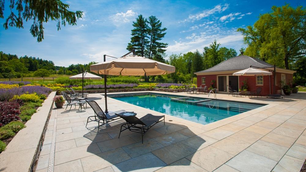 Berkshire-Pool-in-June