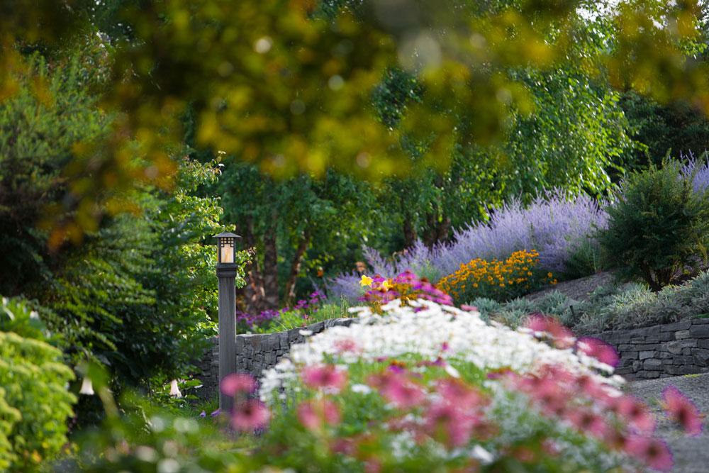 Rebekah Lamphere Hartland Designs Inc Landscape Design | Berkshires MA, Columbia County NY, Litchfield County CT, Bennington County VT