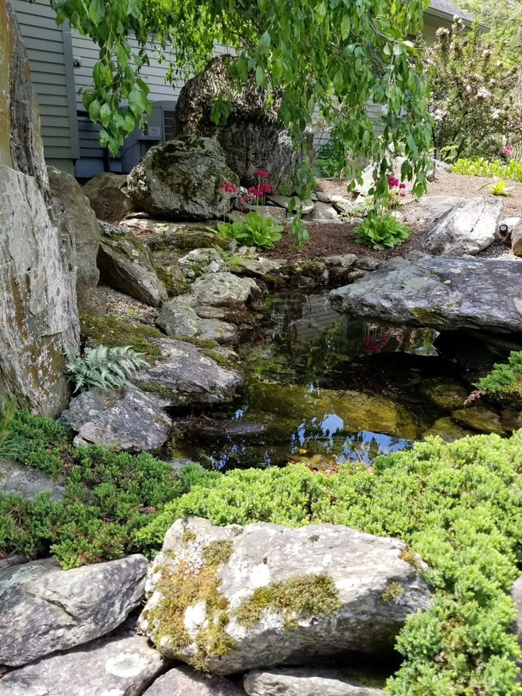 CanaanWaterFeature