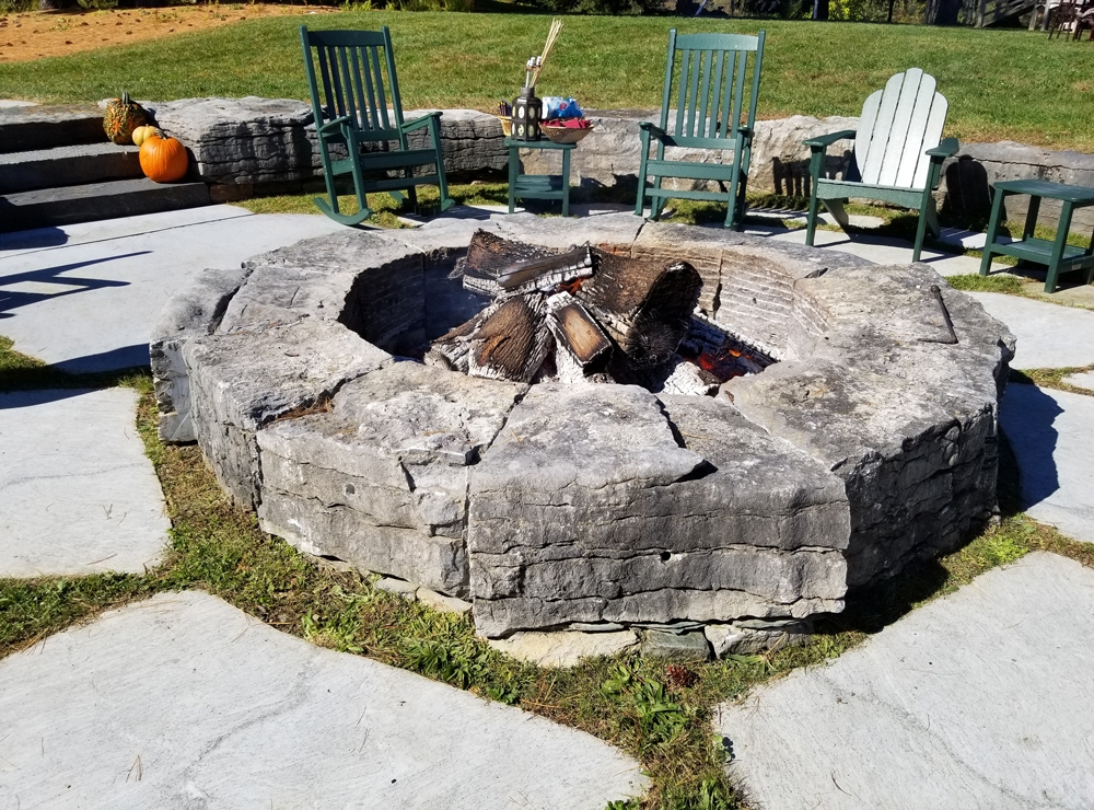 GreatBarringtonFirePit