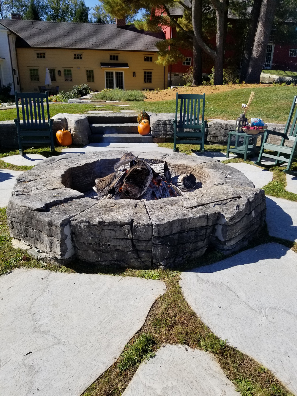 GreatBarringtonFirepit-Limestone