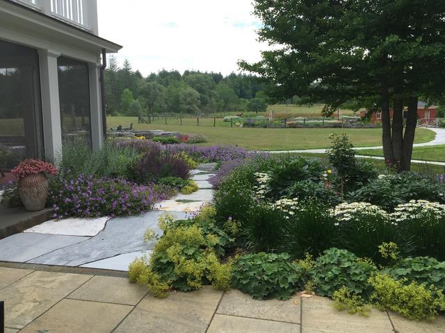 Perennial-Gardens