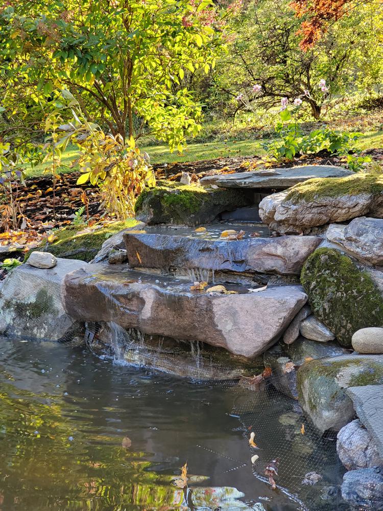 Water-feature-West-Stockbridge2