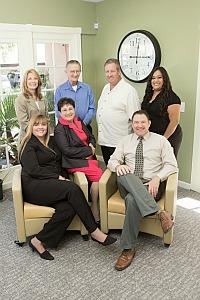 Tradesource Team