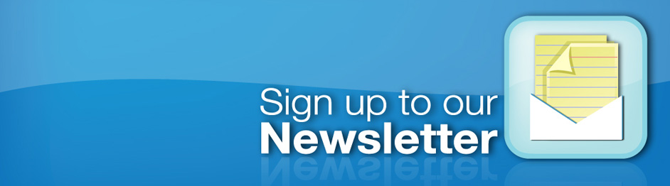 banner-newsletter-signup
