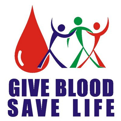 Antelope Valley Hospital Blood Donor Center