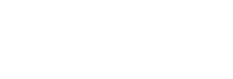 Taylor Patrice