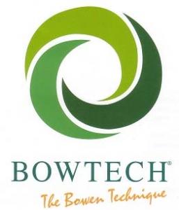 bowen_logo