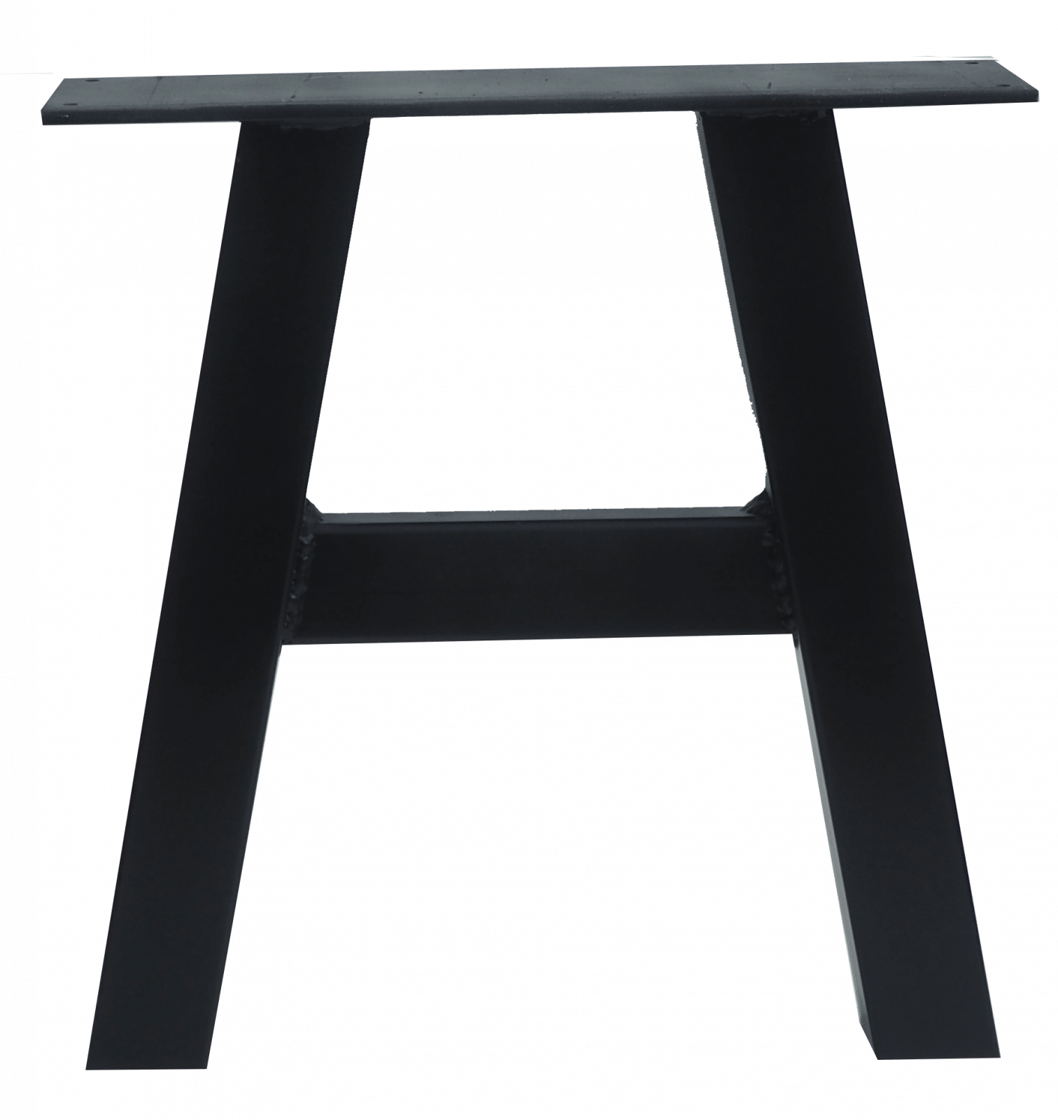 A Frame Table Base Small