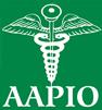 AAPIO Logo