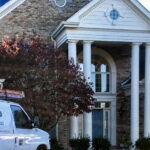 IFS Residential Customer Home