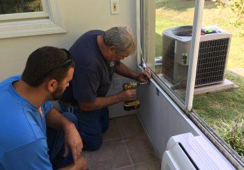 Residential Energy Efficient Rebates