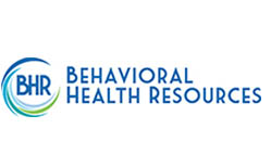 Behavioral Health Resources