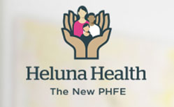 Heluna Health/Hot Team