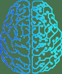 HARIX Cloud AI Platform for Cloud Robots