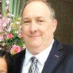 Paul Emmons