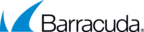 logo_barracuda_primary_cmyk