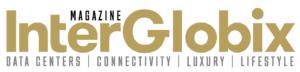 InterGlobix Magazine Logo copy[1]