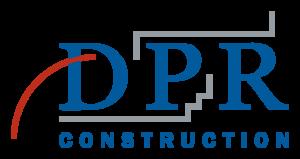 DPR_2010_logo_color_larger_3.1.16