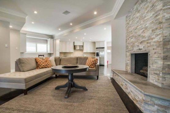 Timeless Home Design