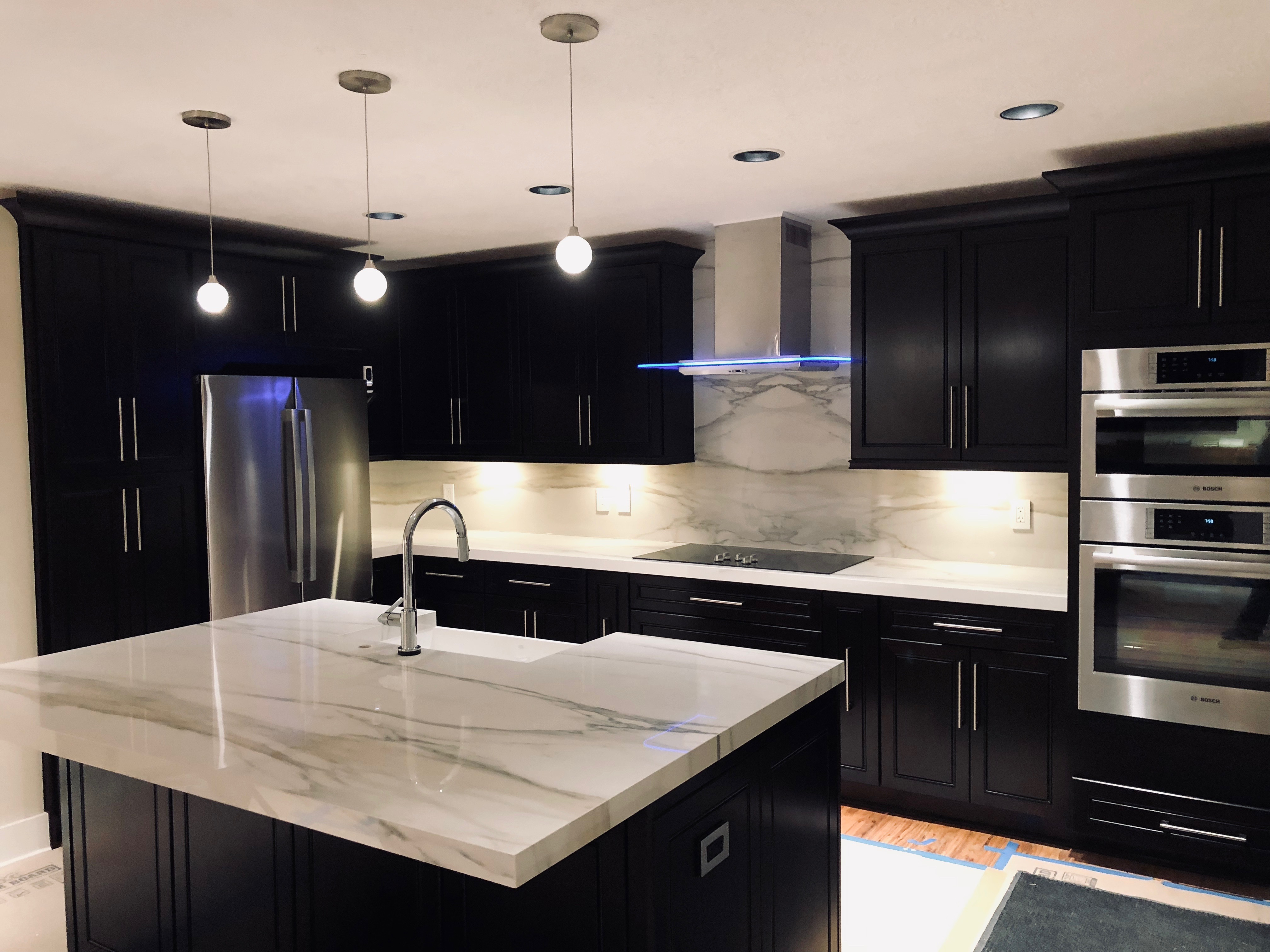 Top 10 Designs for Your New Custom Home
