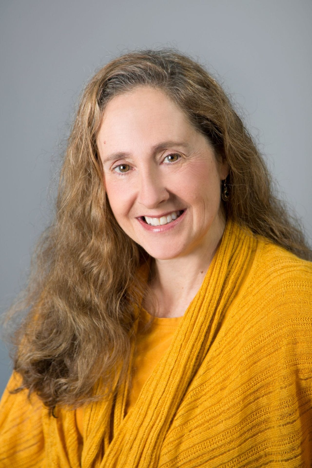 About Medora Regan – Senior Account Manager