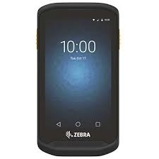 TC25 Rugged Smartphone