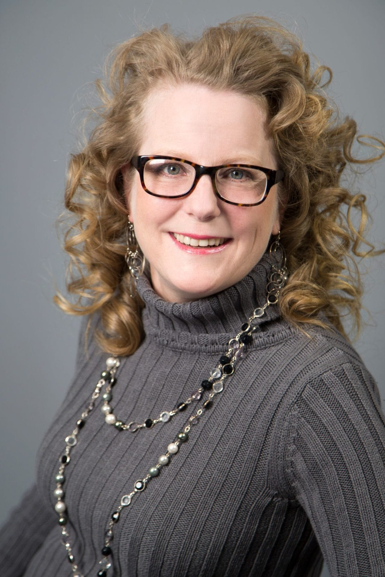 Wendy Weisse – VP, Media & Consumables