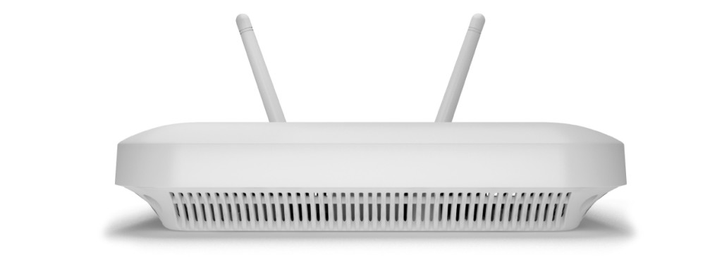 AP7522 Access Point