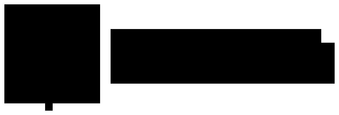 Zebra Logo K