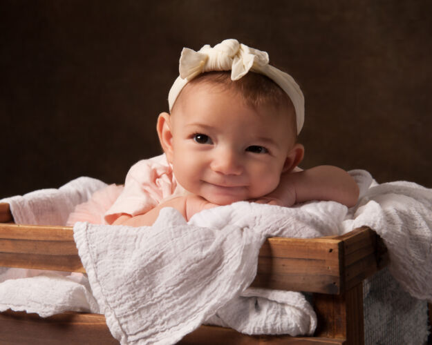 BabyPhoto_Hartney_2