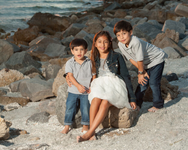 ChildrenPhoto_Didio_1