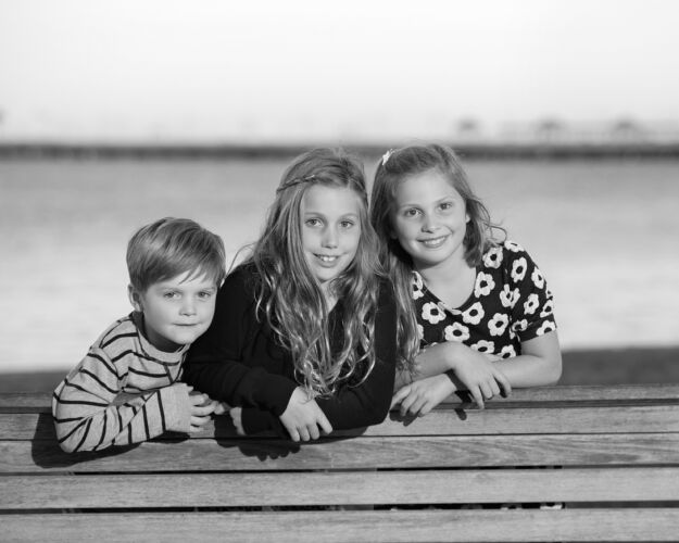 ChildrenPhoto_Straw_3
