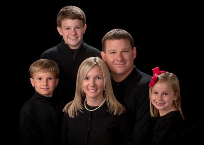 FamilyPortrait_Bullared_2