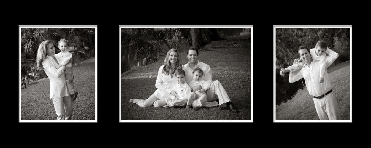 FamilyPortrait_Frenchman_1