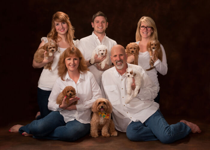 FamilyPortrait_Moorman_10
