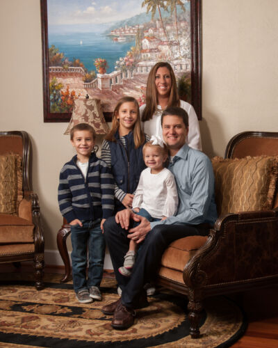 FamilyPortrait_Moorman_7