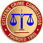 Citizens Crime Commission of the Delaware Valley