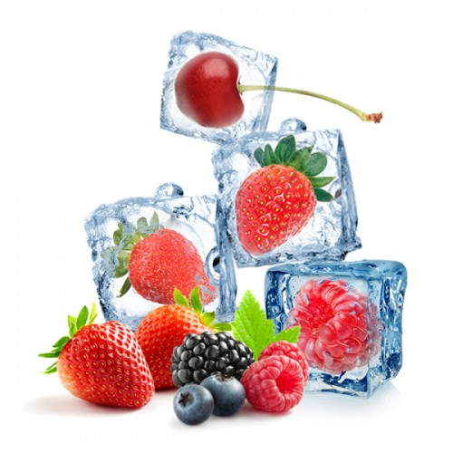 Frozen-Fruit-500x500 (1) (1)