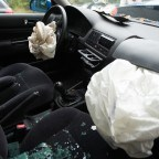 Airbags lawsuit