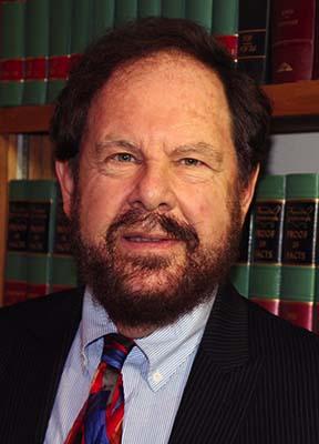 Edward A. Jazlowiecki