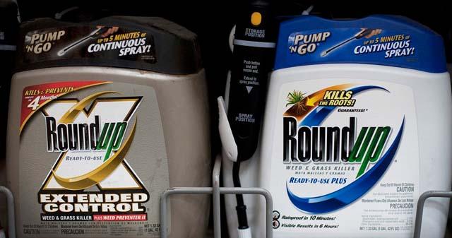 Lawsuit-Against-Monsanto
