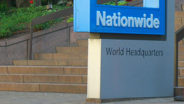 Nationwide-Mutual-Insurance-HQ