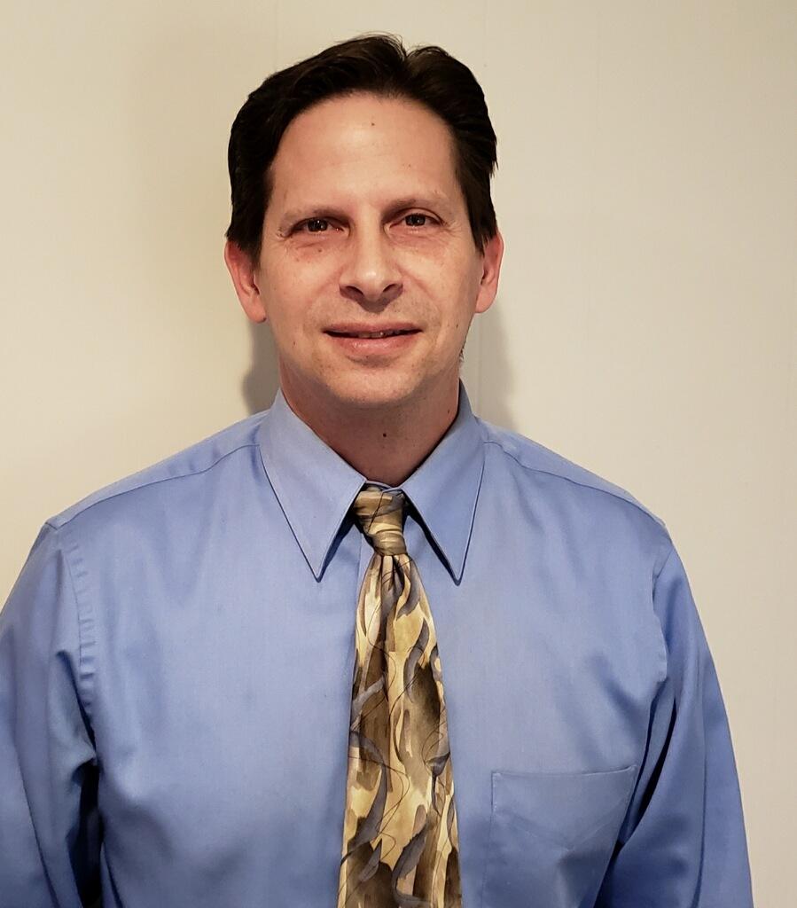 Jonathan C. Newman