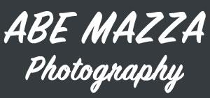 Abe Mazza Photography