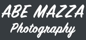 Abe Mazza Photography